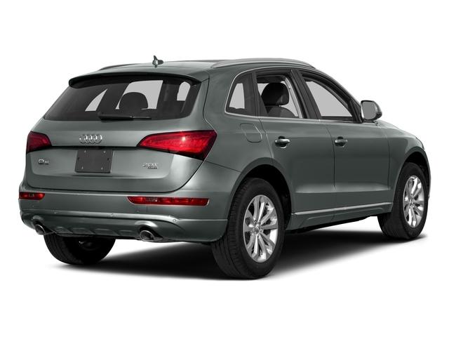 2016 Audi Q5 quattro 4dr 2.0T Premium Plus - 19032964 - 2