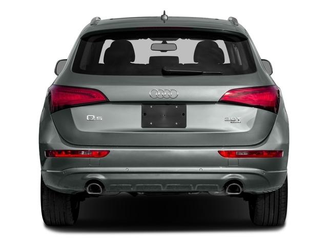 2016 Audi Q5 quattro 4dr 2.0T Premium Plus - 19032964 - 4