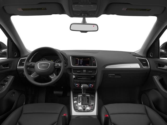2016 Audi Q5 quattro 4dr 2.0T Premium Plus - 19032964 - 6