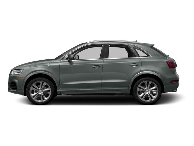 2016 Audi Q3 quattro 4dr 2.0T Premium Plus - 18706659 - 0