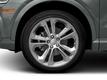 2016 Audi Q3 quattro 4dr 2.0T Prestige - 18808866 - 9