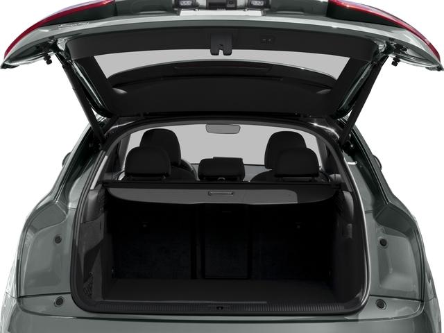 2016 Audi Q3 quattro 4dr 2.0T Prestige - 18808866 - 10
