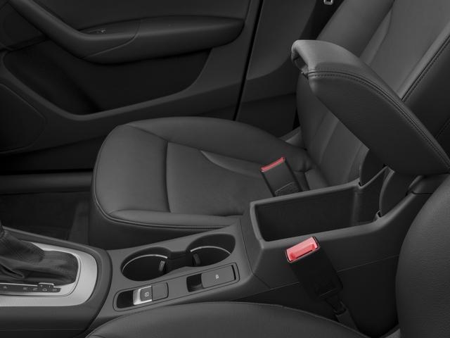 2016 Audi Q3 quattro 4dr 2.0T Prestige - 18808866 - 13