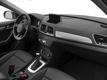 2016 Audi Q3 quattro 4dr 2.0T Prestige - 18808866 - 14