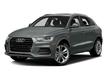 2016 Audi Q3 quattro 4dr 2.0T Premium Plus - 18706659 - 1