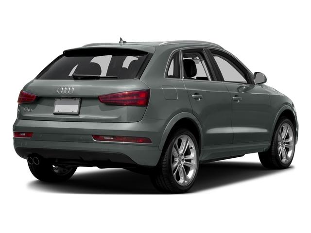 Used Audi Q Quattro Dr T Premium Plus At Inskips - Audi 3 suv