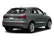 2016 Audi Q3 quattro 4dr 2.0T Premium Plus - 18706659 - 2