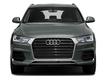 2016 Audi Q3 quattro 4dr 2.0T Prestige - 18808866 - 3