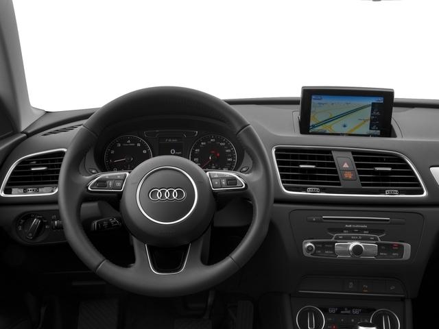 2016 Audi Q3 quattro 4dr 2.0T Prestige - 18808866 - 5