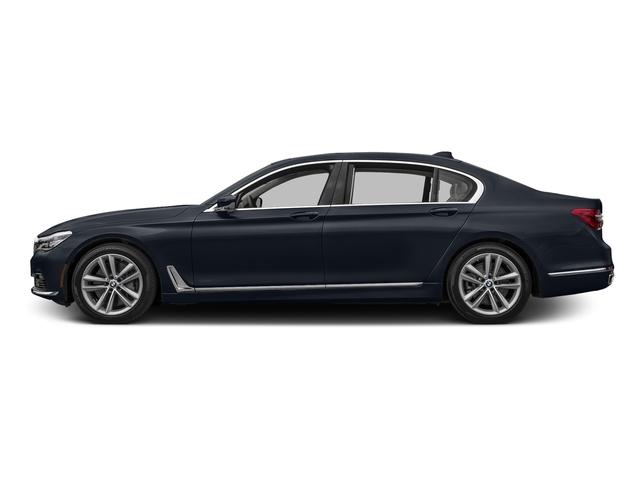2016 BMW 7 Series 750i xDrive - 18588920 - 0