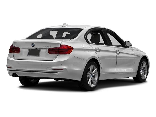 2016 BMW 3 Series 328i xDrive - 19017741 - 2