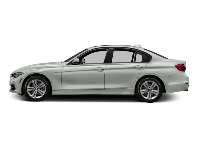 2016 BMW 3 Series 328i xDrive - 19033157 - 0