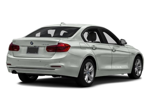 2016 BMW 3 Series 328i xDrive - 19033157 - 2
