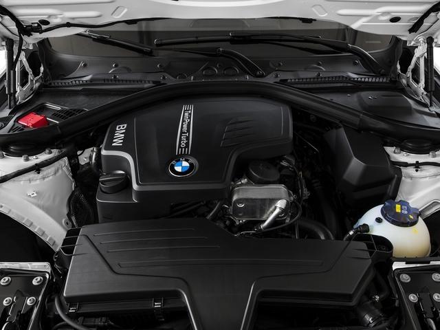 2016 BMW 3 Series 328i xDrive - 19017744 - 11
