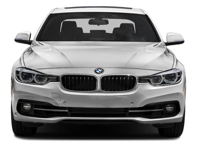 2016 BMW 3 Series 328i xDrive - 19017744 - 3