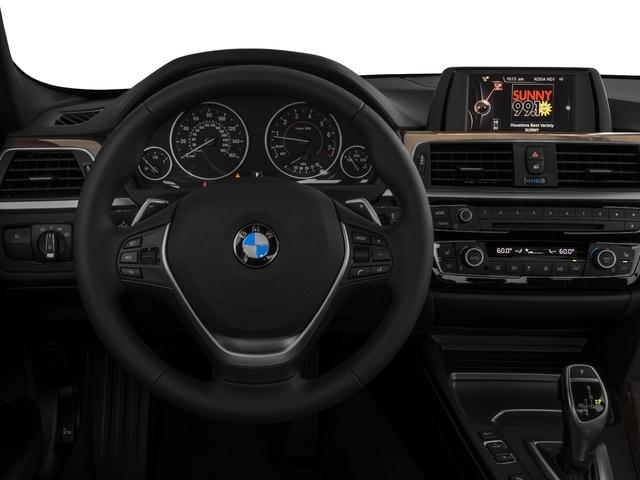 2016 BMW 3 Series 328i xDrive - 19017744 - 5