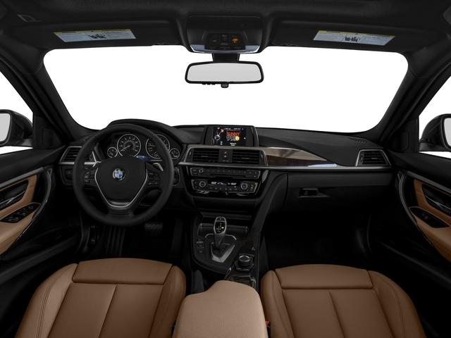 2016 BMW 3 Series 328i xDrive - 19017744 - 6