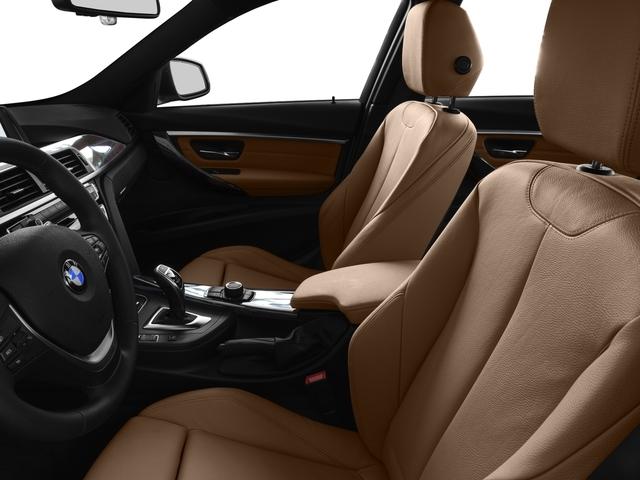 2016 BMW 3 Series 328i xDrive - 19017744 - 7