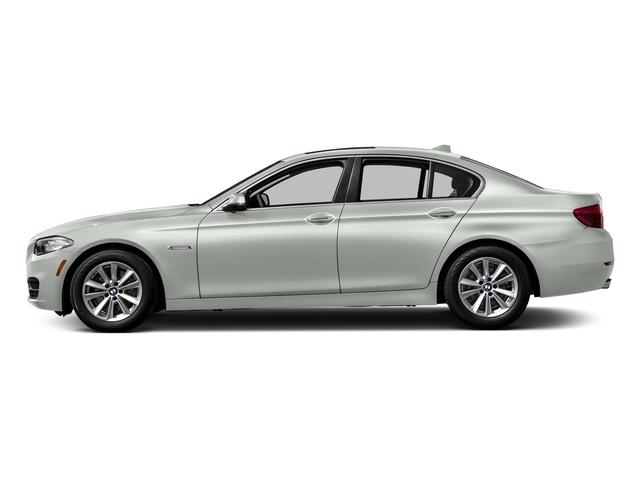 2016 BMW 5 Series 528i xDrive - 18941279 - 0
