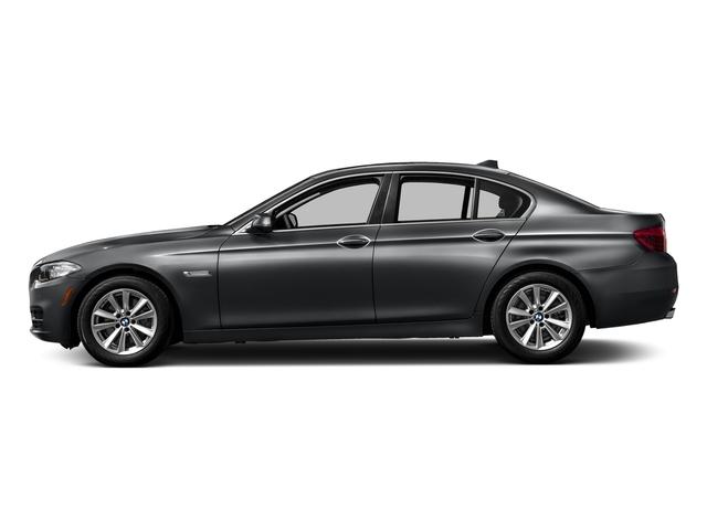 2016 BMW 5 Series 528i - 18593098 - 0