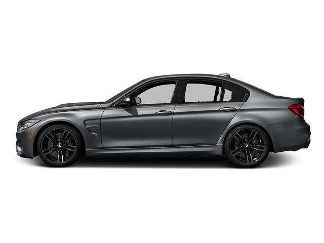 2016 BMW M3 Base - 18941396 - 0