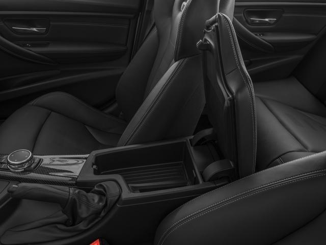2016 BMW M3 Base - 18941396 - 13