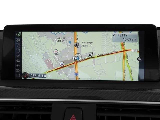 2016 BMW M3 Base - 18941396 - 15