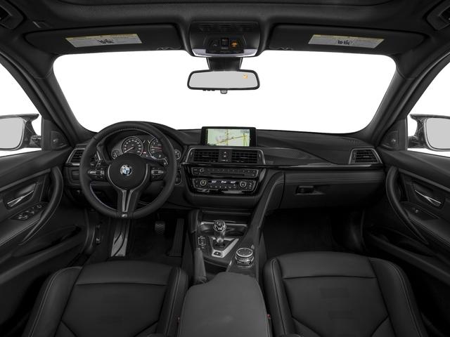 2016 BMW M3 Base - 18941396 - 6