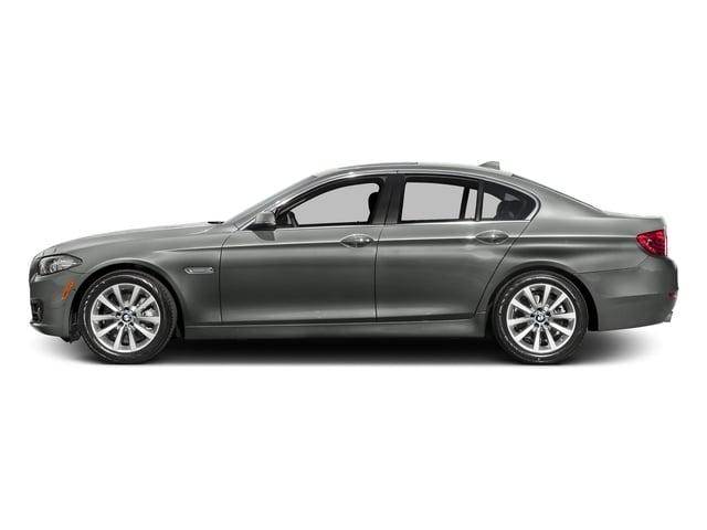 2016 BMW 5 Series 535i xDrive - 18486227 - 0