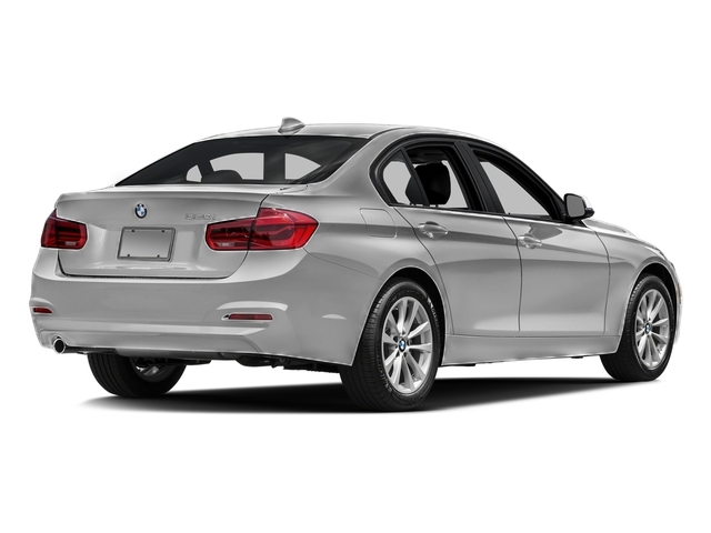 2016 BMW 3 Series 320i xDrive - 18712918 - 2