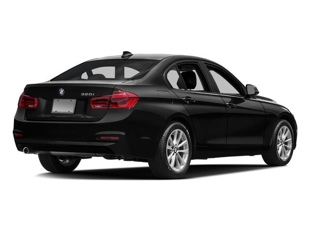 2016 BMW 3 Series 320i xDrive - 18620440 - 2