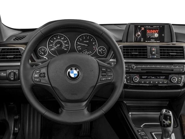 2016 Used BMW 3 Series 320i at Peter Pan BMW Serving San Francisco ...