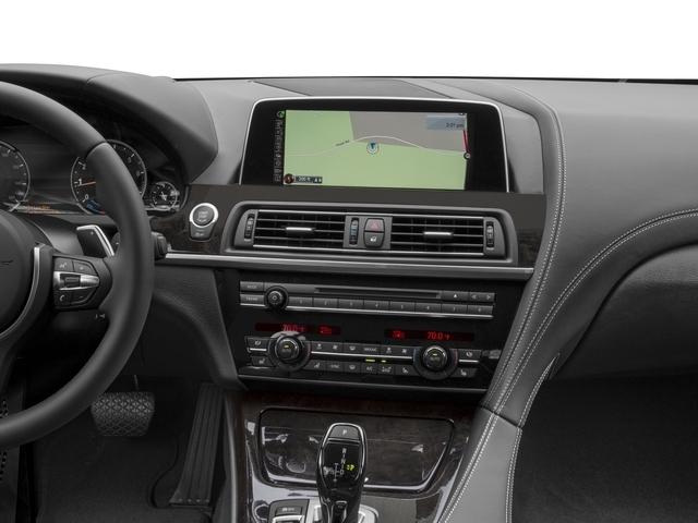 2016 BMW 6 Series 640i xDrive Gran Coupe - 18810772 - 15