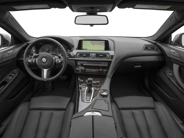 2016 BMW 6 Series 640i xDrive Gran Coupe - 18810772 - 6