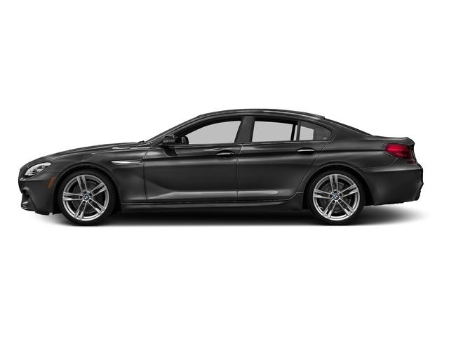 2016 BMW 6 Series 650i xDrive Gran Coupe - 18648507 - 0