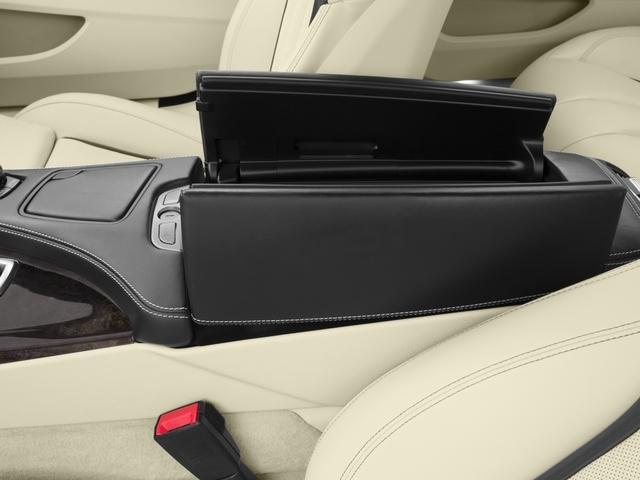 2016 BMW 6 Series 650i xDrive Gran Coupe - 18648507 - 13