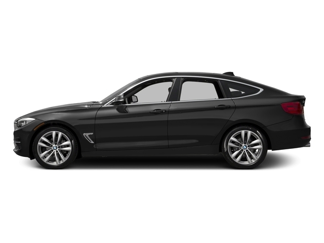 Dealer Video - 2016 BMW 3 Series Gran Turismo 328i xDrive Gran Turismo - 18989280