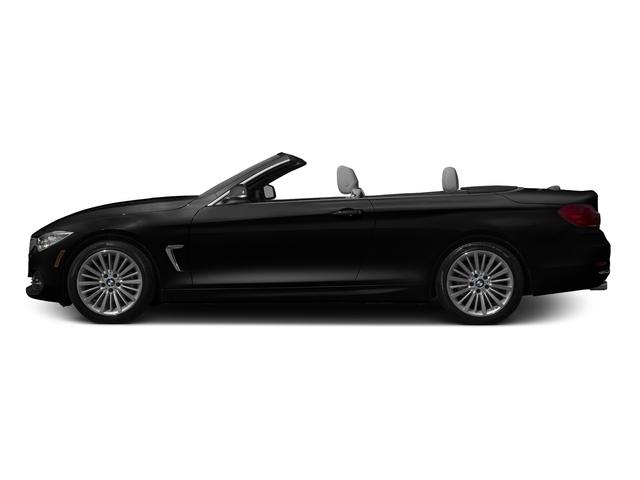 2016 BMW 4 Series 428i xDrive - 18927761 - 0