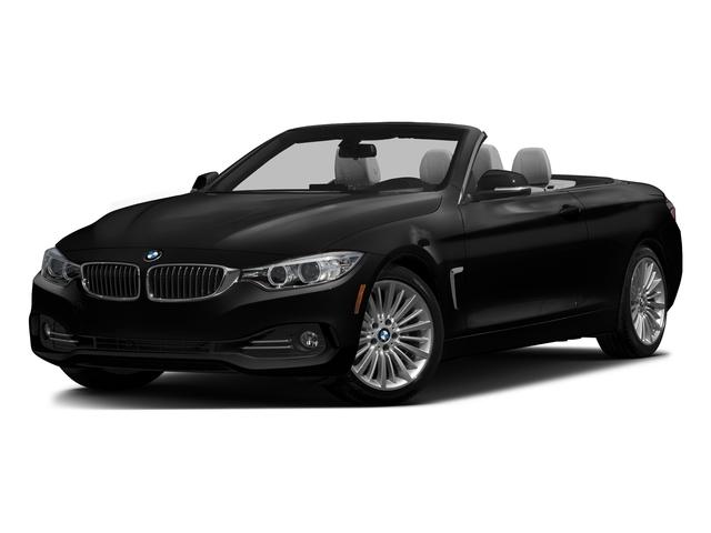 2016 BMW 4 Series 428i xDrive - 18927761 - 1