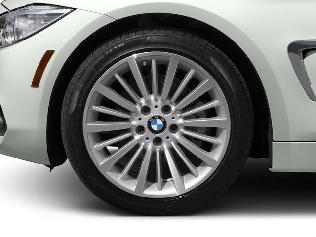 2016 BMW 4 Series 428i xDrive - 18927761 - 9
