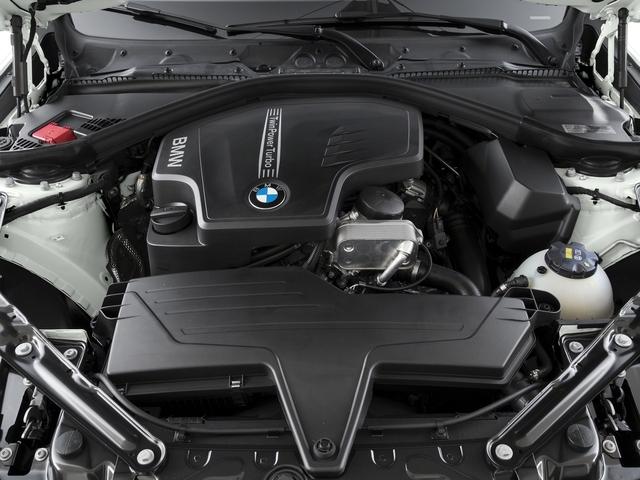 2016 BMW 4 Series 428i xDrive - 18927761 - 11