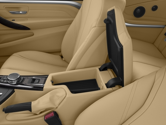 2016 BMW 4 Series 428i xDrive - 18927761 - 13