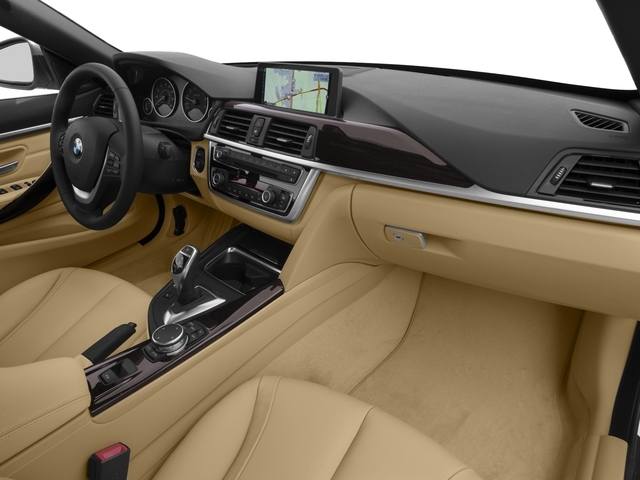 2016 BMW 4 Series 428i xDrive - 18927761 - 14