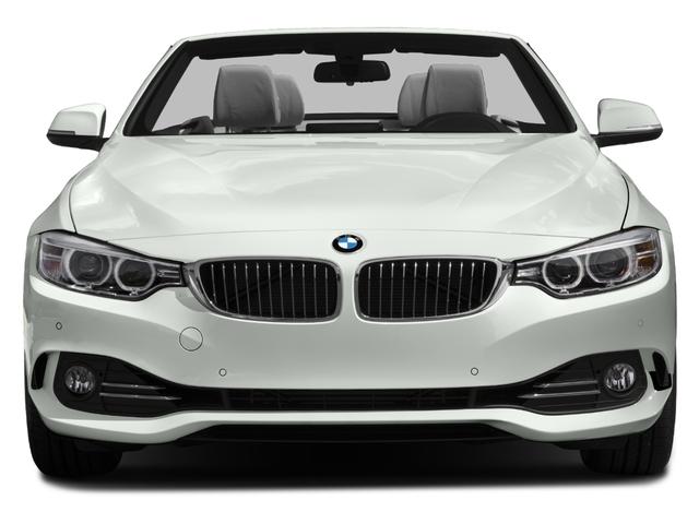 2016 BMW 4 Series 428i xDrive - 18927761 - 3