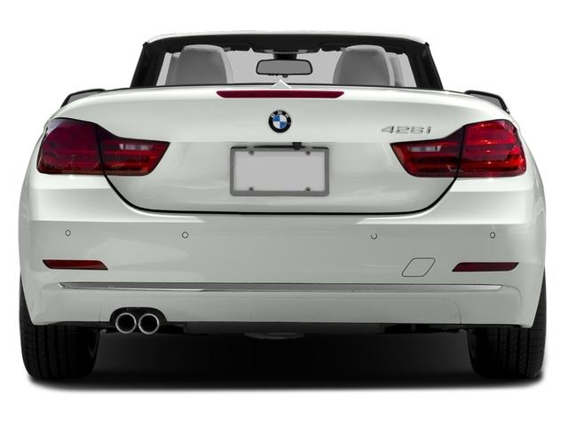 2016 BMW 4 Series 428i xDrive - 18927761 - 4