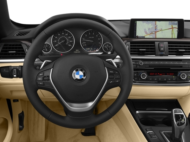 2016 BMW 4 Series 428i xDrive - 18927761 - 5