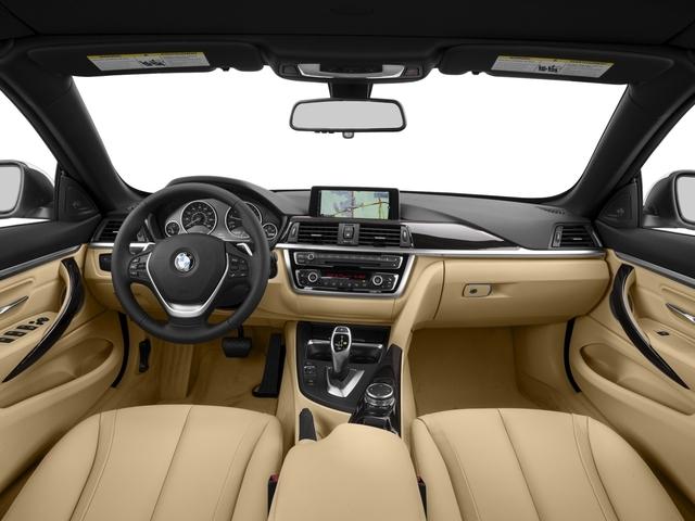 2016 BMW 4 Series 428i xDrive - 18927761 - 6