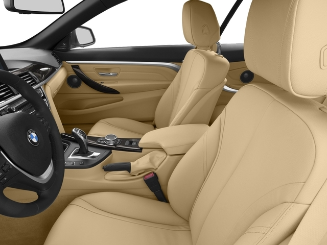 2016 BMW 4 Series 428i xDrive - 18927761 - 7