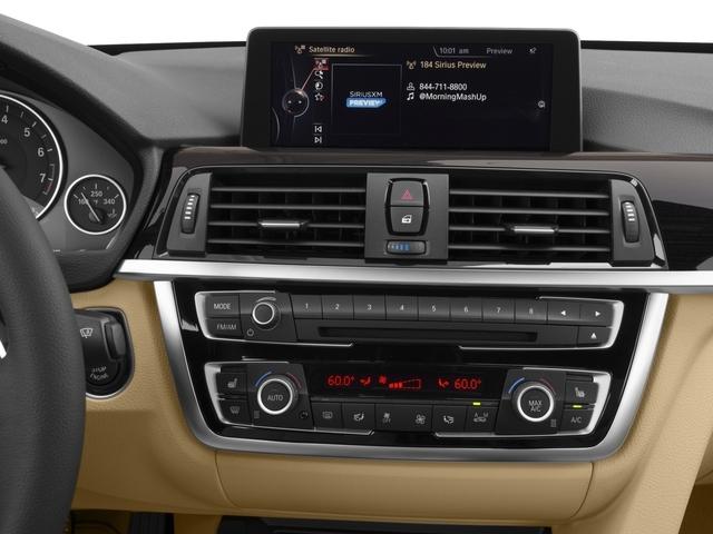 2016 BMW 4 Series 428i xDrive - 18927761 - 8