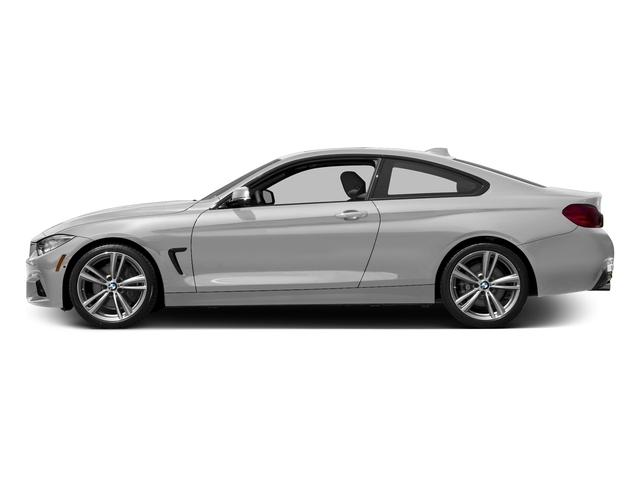 2016 BMW 4 Series 435i xDrive - 18918962 - 0